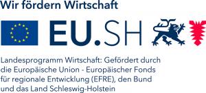 lpw-logo-deutsch