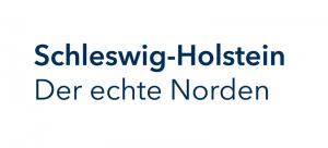 schleswig-holstein-claim